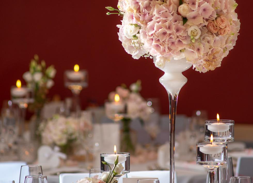 Centre de table mariage .jpg