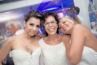 Luxury white party_edited.jpg