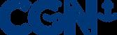 logo cgn.png