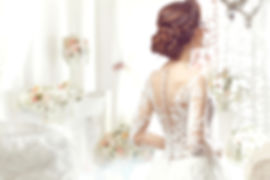 Luxury_wedding_Envies_Déco_edited.jpg