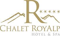logo chalet royalp.jpg