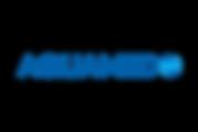 Logo Aquamed_transparent2.png