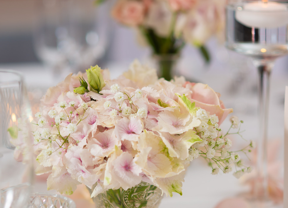 Fleur mariage envies déco.jpg