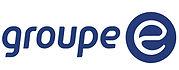 Logo Groupe E.jpg