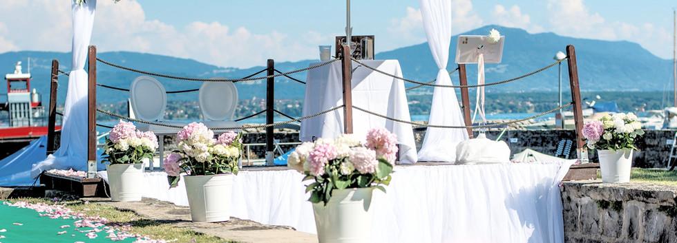 Swiss lake wedding_edited.jpg