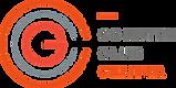 logo ccg.png