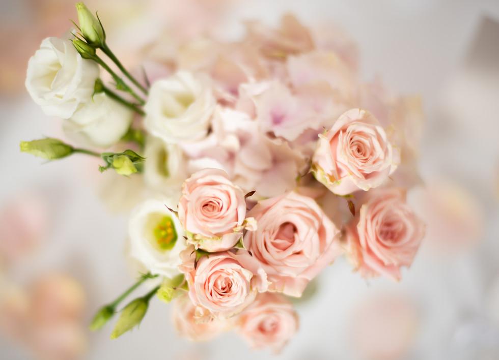 Bouquet mariage envies déco.jpg