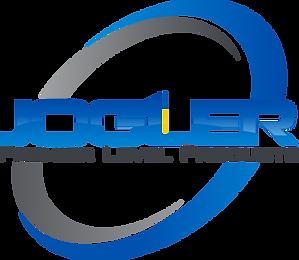 Jogler.png