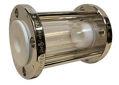 jogler-lantern-style-no-bkgd.jpg