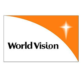 world-vision_416x416.jpg