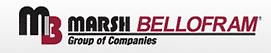 marsh-bellofram-logo.png