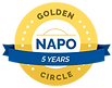 NAPO-GoldenCircles-years_5yr.png
