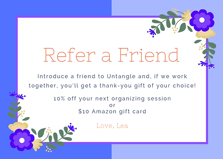 Refer a Friend - website.png
