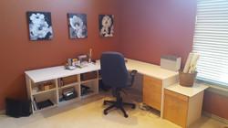 Home Office Better (1/2)