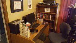 Home Office Better