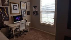Home Office Better (2/4)