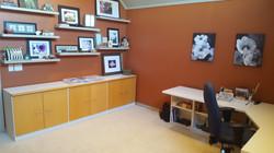 Home Office Better (2/2)