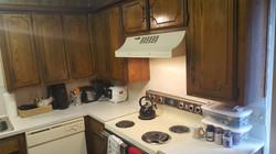 Kitchen Unpack Better (2/3)