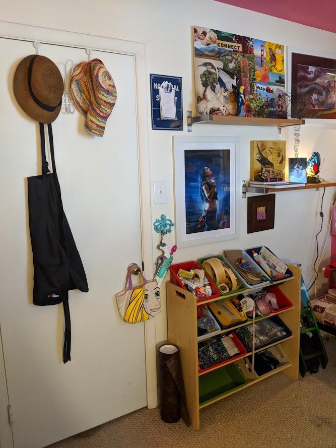 Studio Room Better (4/5)