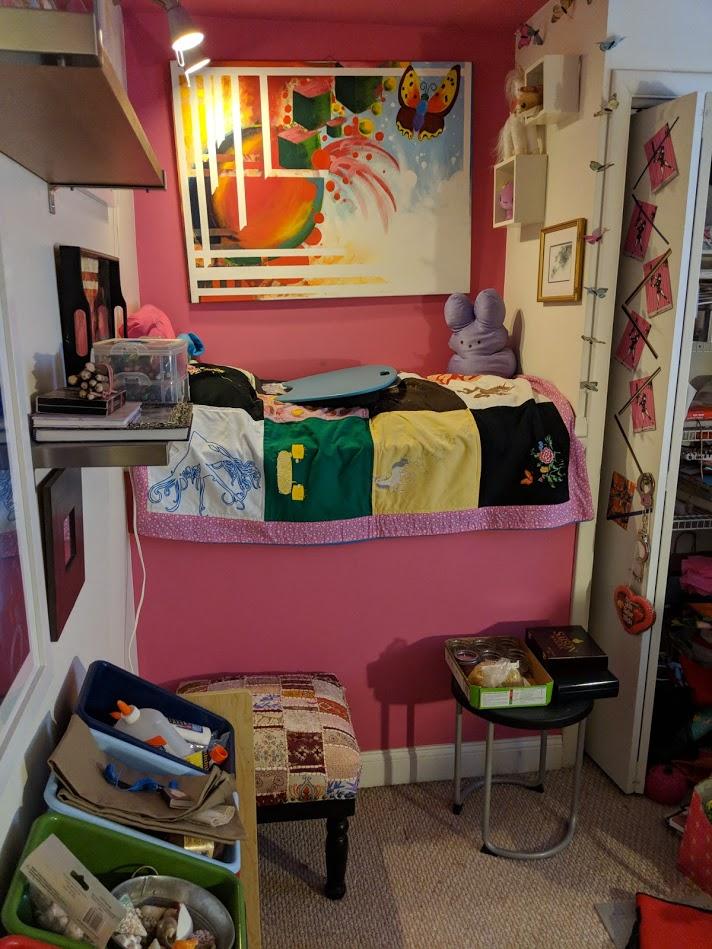 Studio Room Better (5/5)