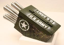 DeltaEchoKnifeBlock-ArmyW-a