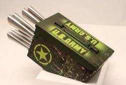 DeltaEchoKnifeBlock-ArmyG-a