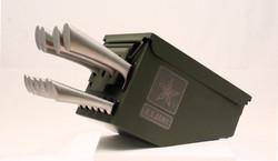 DeltaEchoKnifeBlock-Army-a