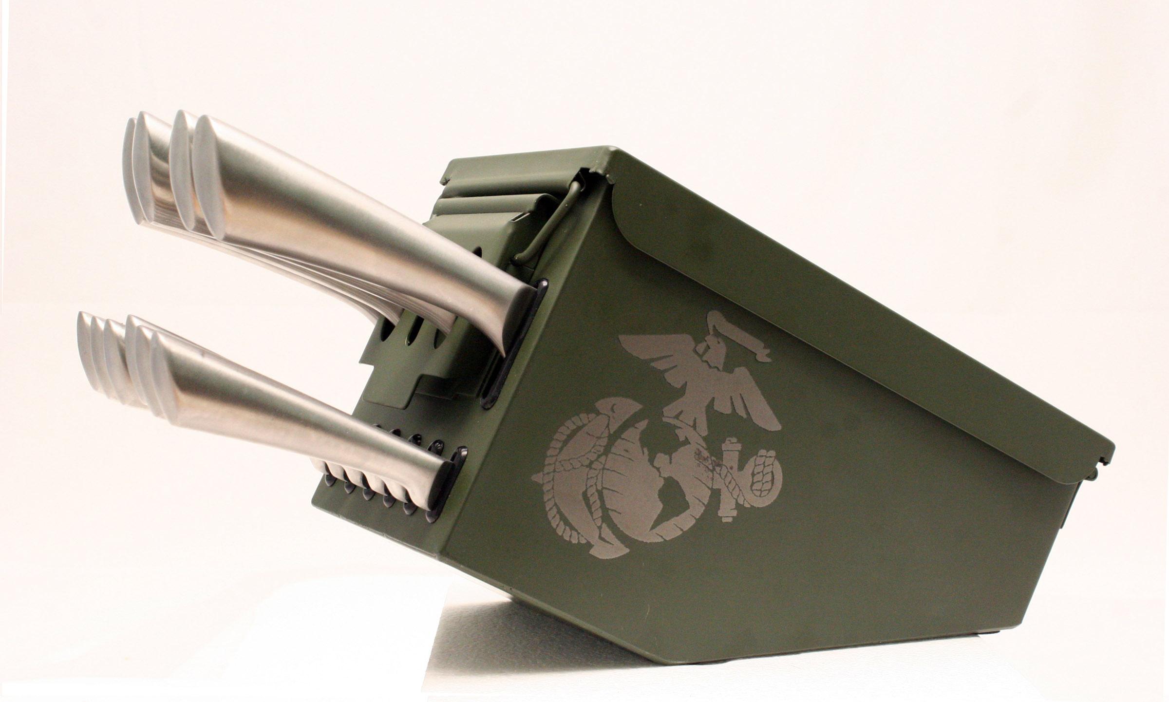 DeltaEchoKnifeBlock-Marines-a
