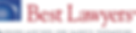 bl-logo-dana.png
