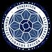KÉSZ logo-MrK3a.png