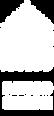 fehér_logo.png