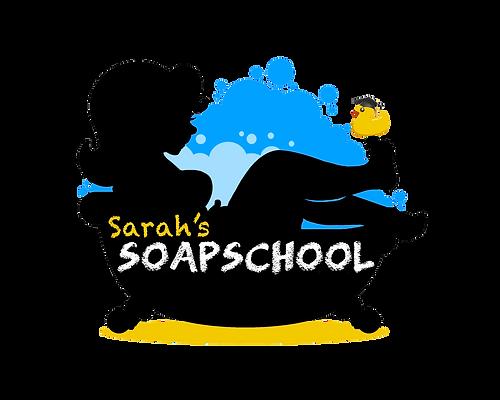 SOAPSCHOOL.png