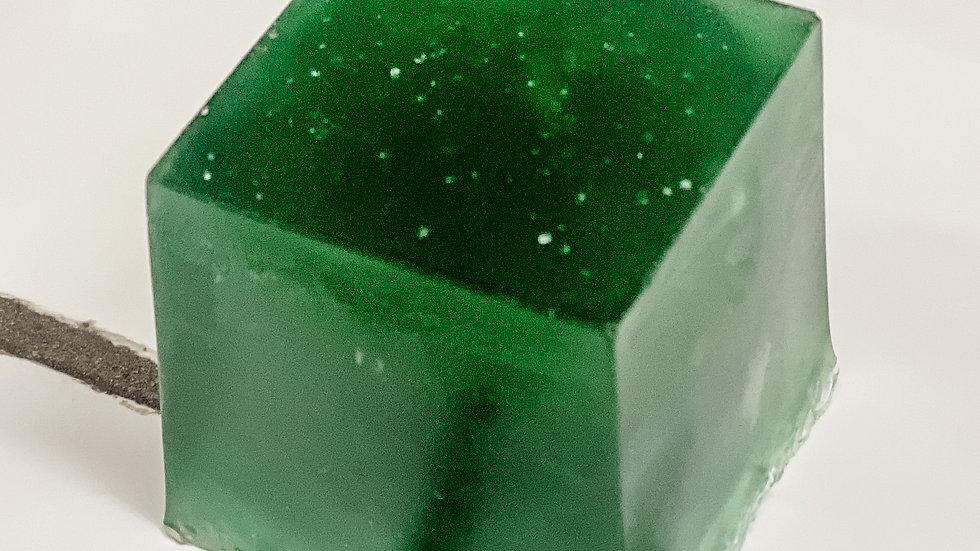 Slime Soap