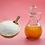 Thumbnail: Salt & Vinegar Bath Tea