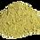 Thumbnail: Cassia (neutral henna)