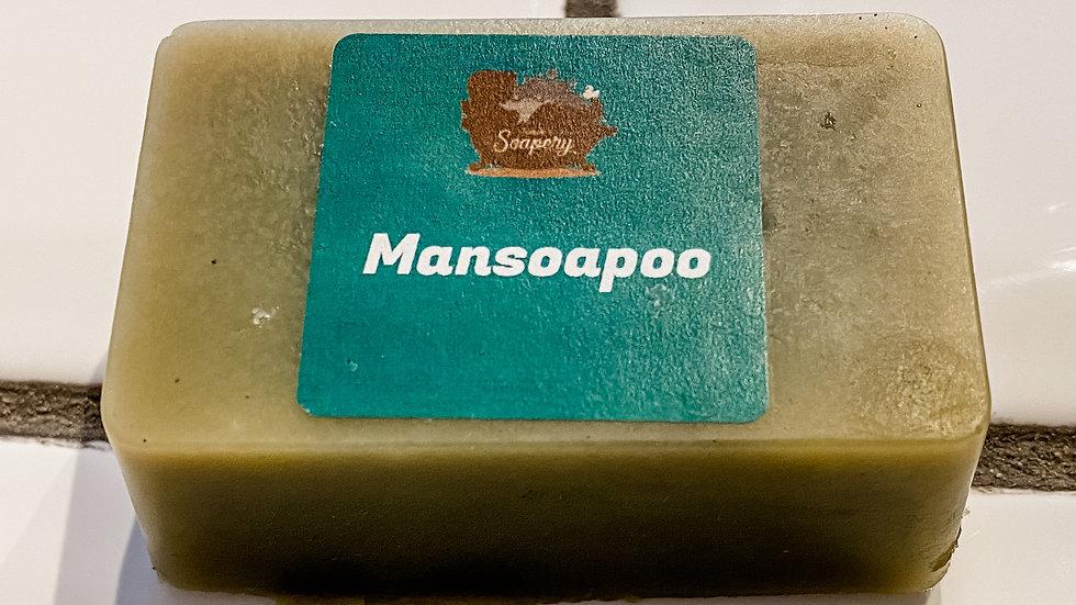 Mansoapoo