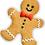 Thumbnail: Gingerbread Shampoo