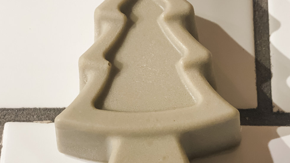 Christmas Tree Deodorant