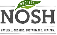 Project-Nosh.png