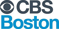 cbs_boston1.jpg