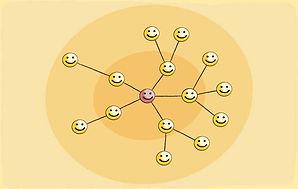 1 network - 7 - static.jpg
