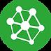 network vue button green.png