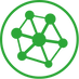 network vue button green - inactive.png