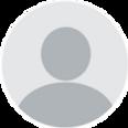 profile_tn.png