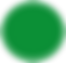 green glow.png