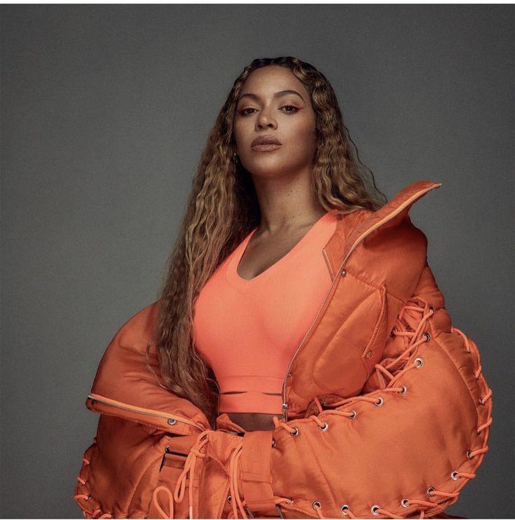 Beyonce'