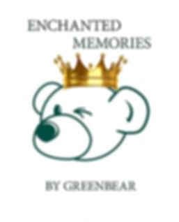 Enchanted Logo.jpg