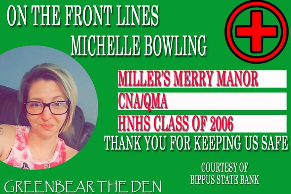 M Bowling.jpg