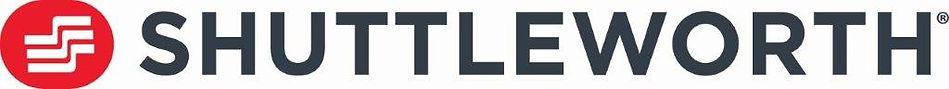 Shuttleworth - Logo.jpg