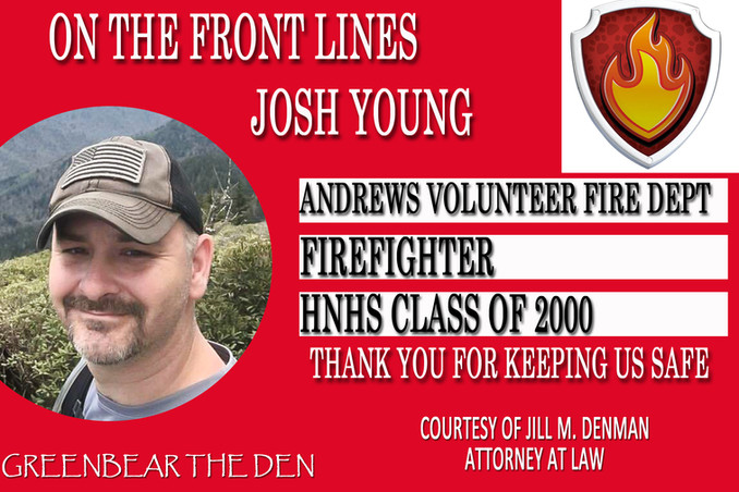 young firefd.jpg